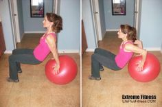 Extreme Arm Workout at Home!  I'm starting this today!