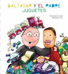 LOS REYES MAGOS. VÍDEO  MUY CHULO SOBRE LOS REYES MAGOS (CASTELLANO)