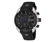 Reloj Festina F68195 Negro $3,290.00