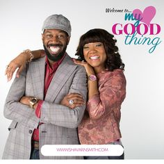 Welcome to My Good Thing! A blog series for married couples! Find out the tools you need to have a successful marriage! #marriage #ministry #firstlady #mygoodthing