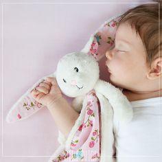 Little Dutch Pink Blossom  #littledutch #little #dutch #pink #roze #blossom #roosjes #kids #kinderen #baby #softtoys #sleepwelllittleone #cuddle #softtoys #soft #toys