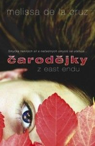 Carodejky_East_End