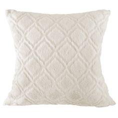 $8.69 for one. Walmart.com. Mainstays Lexington Embossed Faux Fur Decorative Pillow Yellow Wall Decor, Yellow Walls, Faux Fur, Love Seat, Decorative Pillows, Walmart, Plush, Throw Pillows, Modern