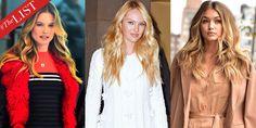 #TheLIST: Guide to Winter Beauty  - HarpersBAZAAR.com