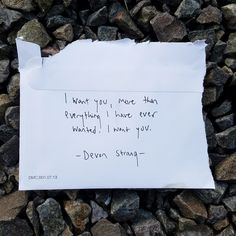 #haiku I Want You Poems, New Love Poems, Love You, My Love, Jm Storm Quotes, Narcissistic Personality Disorder, Poem Quotes, Married Life, Haiku