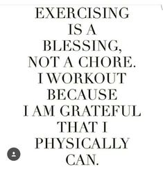 Fitness gadgets could be the motivation you need to up your fitness workouts. Fitness gadgets can be useful tools for achieving your goals Fitness Logo, Fitness Motivation Quotes, Fitness Workouts, Health Motivation, Weight Loss Motivation, Fun Workouts, Workout Motivation, Fitness Quotes Women, Fitness Inspiration Motivation