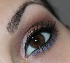 essence  I love Nude Eyeshadows http://www.talasia.de/2015/01/19/eyes-essence-i-love-nude-eyeshadows/