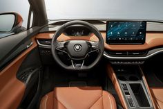 Car Interior Design, Automotive Design, Monospace, Volkswagen Group, Car Images, Four Wheel Drive, Car Wallpapers, Alloy Wheel, Car Detailing