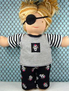 Waldorf Dolls, Halloween, Girl Dolls, American Girl, Doll Clothes, My Etsy Shop, Handmade, Baby Doll Clothes, Baby Dresses