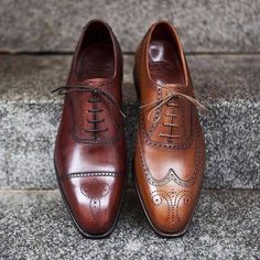 Gentlemen's and Men's Accessories with free delivery Formal Shoes, Casual Shoes, Dress With Boots, Dress Shoes, Gents Shoes, Shoes Men, Gentleman Shoes, Prom Shoes, Shoe Collection