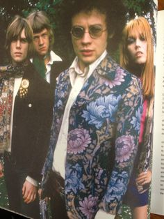 60's fashion, hippie, 60's Fashion..., 60s, 60´s, eyes, retro, history, women, men, fashion, blog, hair styles