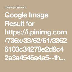 Google Image Result for https://i.pinimg.com/736x/33/62/61/33626103c34278e2d9c42e3a4546a4a5--thank-you-ecards-bible-studies.jpg