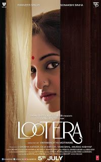 Lootera (2013), Lootera (2013) Hindi Full Movie, Lootera (2013) Hindi Full Movies Online Watch, Lootera (2013) Hindi Watch Full Movie Online Movie, Lootera Hindi Watch Movie Online, Lootera (2013) Hindi download, Lootera (2013) Hindi Movie, dvd movie, dvd movie online, full movie, hd movie, latest movie, Action movie, adventure movie, Comedy Movie, Lootera Hindi Action Movie, New Movie Lootera (2013), Lootera (2013) Love Story Movie,