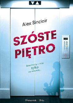 Szóste piętro - Alex Sinclair (4899028) - Lubimyczytać.pl Harley Quinn, Books, Libros, Harley Quin, Book, Book Illustrations, Libri