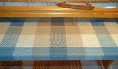weaving chart goose eye - Bing Images