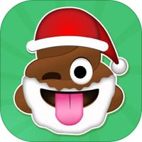 Poomoji by Avocoder LLC App Store, Ipod Touch, Ipad, Iphone, Learning, Studying, Teaching, Onderwijs