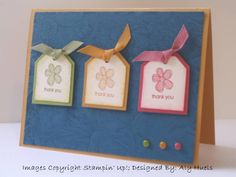 February_Projects_020_by_alystamps by alystamps - Cards and Paper Crafts at Splitcoaststampers
