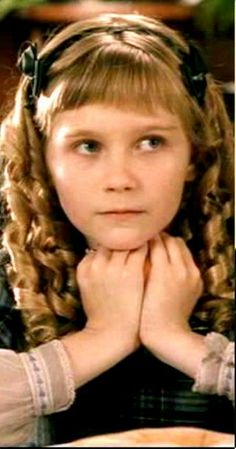 1000 images about little women on pinterest louisa may