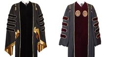 medical council ceremonial gown designs - Google Search Medical Council, Mavis, Kimono Top, Gowns, Cloak, Google Search, Design, Diy, Dress