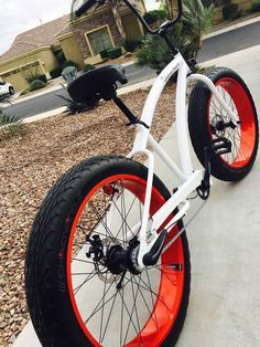 Beach Cruiser Bikes, Cruiser Bicycle, Cruiser Bike Accessories, Custom Beach Cruiser, Mtb, Retro Bicycle, Wooden Bicycle, Montain Bike, Lowrider Bicycle