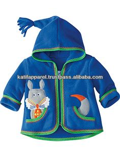 #baby clothes, #baby clothing, #baby garment