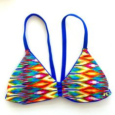 44 Best Bikini Tops For Beach Volleyball Surfing Sup