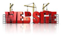 Contact techlogicsolutions.com to build a free #website for your #Business.