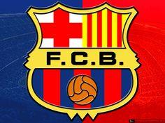 http://images.fanpop.com/images/image_uploads/FC-Barcelona-Wallpapers-fc-barcelona-484427_1024_768.jpg