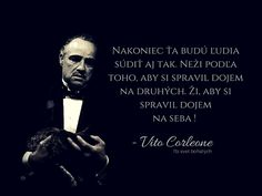 The Godfather, Abraham Lincoln, Qoutes, Nails, Quotations, Finger Nails, Quotes, Ongles, Quote