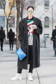 fashion street style toronto 2015 - Buscar con Google