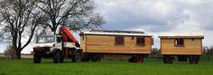 Zirkuswagen kaufen, Bauwagen Zigeunerwagen - Zirkuswagen kaufen , Bauwagen oder Schaustellerwagen kaufen nach Maß
