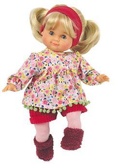 Schildkröt Puppenkleidung für ein 32 cm Schlummerle, 5-tlg. Set mit Bommelkleidchen Schildkröt http://www.amazon.de/dp/B01CI7DC2K/ref=cm_sw_r_pi_dp_BE6-wb04MH7W7