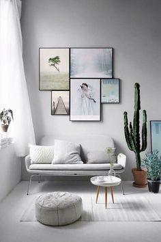 Farbtricks fürs Zuhause – liiv.blog