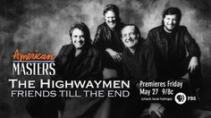 """TV Weekly Now   American Masters Presents World Premiere of """"The ..."""