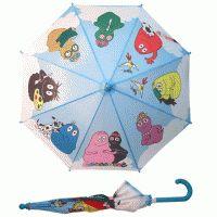Barbapapa umbrella
