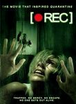 "Non-stop adrenaline.  [REC] (2007)   ""Trapped in a quarantined Barcelona apartment building with residents, firefighters and a growing horde of ravenous zombies, television reporter Angela (Manuela Velasco) and her cameraman, Pablo, record brutal deaths and terrifying events while trying to stay alive. Filmed entirely from unseen Pablo's point of view, this tension-filled Spanish horror film thrills viewers with its aggressive action."""