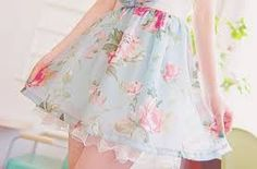 Image result for cute pastel dress