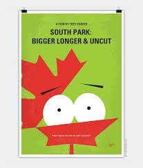 Resultado de imagem para south park posters