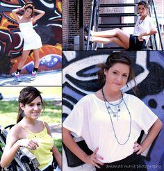 senior photos :]