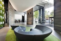 SHAPE - Fitout and Refurbishment Specialists, Transforming Property, Commercial…