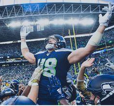 Seahawks Football, Seattle Seahawks, Football Helmets, Instagram