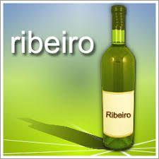 Resultado de imagen de vinos de galicia denominaciones de origen