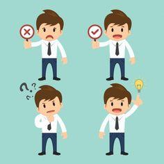 #LEtudiant vous propose un petit test vrai/faux sur les droits et devoirs en #stage. http://www.letudiant.fr/jobsstages/vos-droits-et-devoirs-en-stage-le-vrai-faux-11779.html