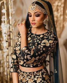India Emporium is a one stop ethnic wear online store for all your online saree shopping, designer wear, salwar kameez, bridal wear, lehenga cholis & artificial jewellery needs. Indian Bridal Fashion, Indian Wedding Outfits, Bridal Outfits, Indian Outfits, Bridal Dresses, Indian Clothes, Red Lehenga, Anarkali, La Bayadere