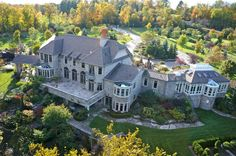 39 best mansions ontario images luxurious homes fancy houses rh pinterest ca