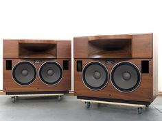 Pioneer EXCLUSIVE 2401twin