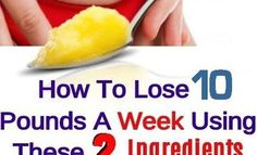 Weight Loss Tips - Super effective fat blasting notes. Example Jump to the web site for extra info now Losing Weight Tips, Weight Loss Tips, Lose Weight, Lose 10 Pounds In A Week, Losing 10 Pounds, Retro Fitness, Cellulite Remedies, 2 Ingredients, Life