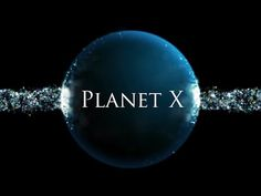 Planet X Inbound -Affecting Earth Wobble -Pole Shift Accelerating Wyoming, Ted Talks Youtube, Planeta Nibiru, Utah, Planet Video, 9 Planets, Arizona, Sky Watch, Ancient Aliens