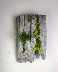 12x12 Pouces de la vigne 1 Ceramic Wall art plaque//Art Ceramic Tile Photo