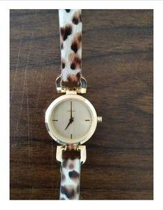 Jam tangan wanita DKNY Bracelet Watch, Bracelets, Leather, Accessories, Watch, Bracelet, Arm Bracelets, Bangles, Super Duo
